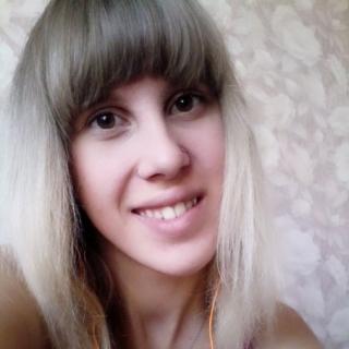 Фотография Евгения (@evgenia_2015) на InCamery.Ru