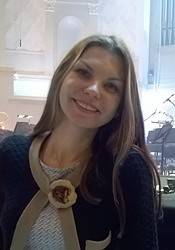 Наталья Щелкова  (@zwezda)