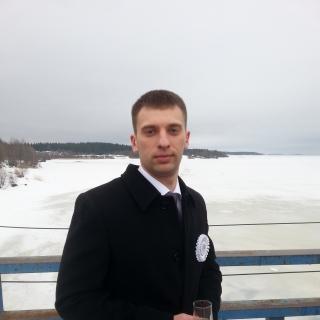 Алуксандр (@sidorovsvisrv) на InCamery.Ru