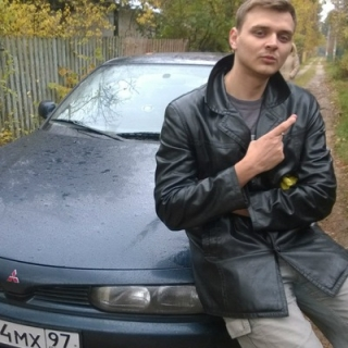 Антон (@amfir1_saga) in InCamery.Ru
