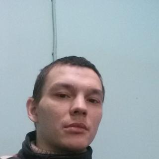 Фотография Andrei (@ryabokon_as) на InCamery.Ru