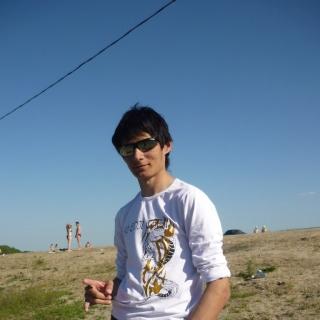 Фотография Альберт (@alkapone2012) на InCamery.Ru