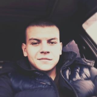 Lucky (@kovalenkovv123) на InCamery.Ru