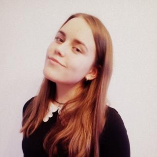 Фотография Ангелина (@angelina_rizhkowa) на InCamery.Ru