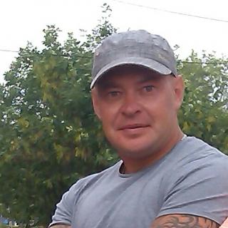 Петр (@euro31saratov) dans InCamery.Ru