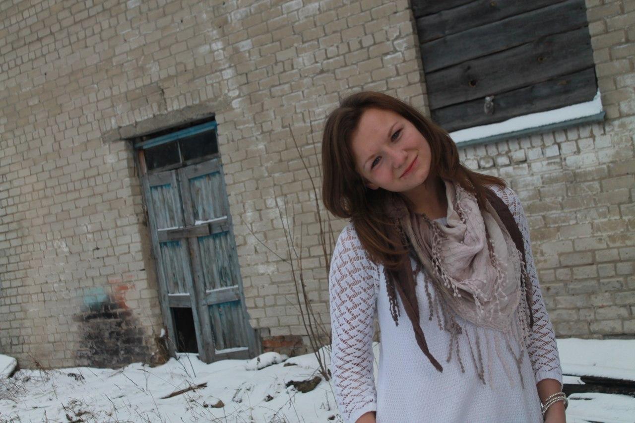 Photo Tetyana_sadova
