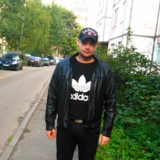 Павел (@st_master_reg) in InCamery.Ru