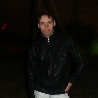 Евгений (@evgeny_dedick2012)