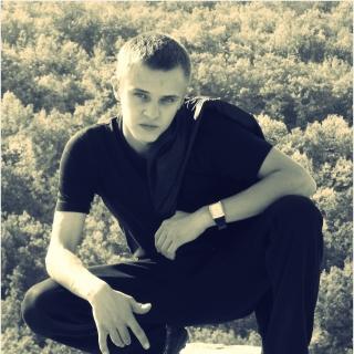 Алексей (@dessenaut199434) dans InCamery.Ru