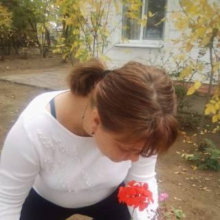 Фотография Оксана: это я