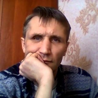 Фотография Aleksey (@fadey423) на InCamery.Ru