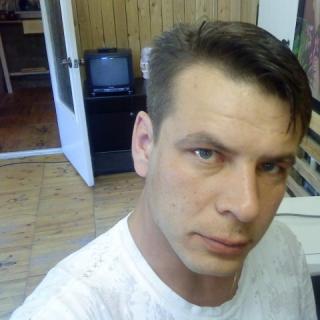Photo Дмитрий (@skl_dv) in InCamery.Ru