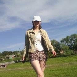 Я photo Алена