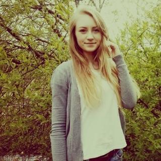 Photo Александра (@makedonskaya97) in InCamery.Ru