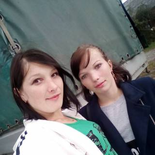 Photo Аліна in InCamery.Ru
