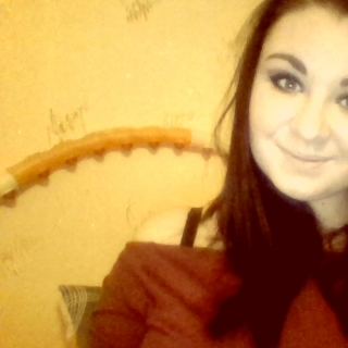 Настя (@nastya_klachkova) dans InCamery.Ru
