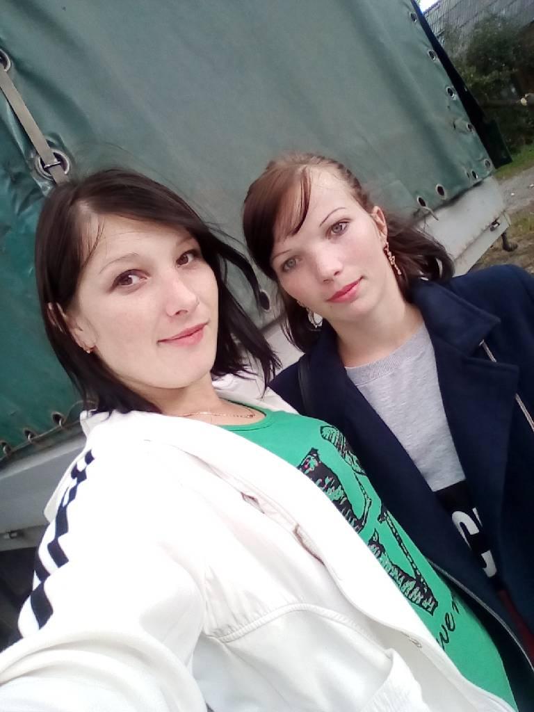 Photo Alinka25