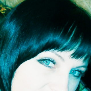 ИРИНА (@irina_zhuravlyova1979) im InCamery.Ru
