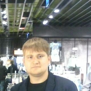 Anton (@shumikhin_anton) dans InCamery.Ru
