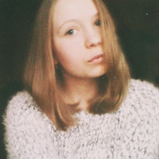 Фотография Анастасия (@nastya_kylikova2000) на InCamery.Ru