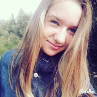 Фотография  (@newuser111) на InCamery.Ru