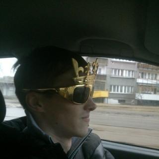 Вадим (@hhpp55) in InCamery.Ru