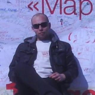 Mihail (@mishka_ne) на InCamery.Ru