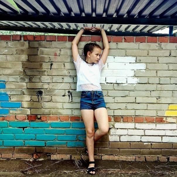 Летние фотографии .... Эх ,хочу лето! photo Polya