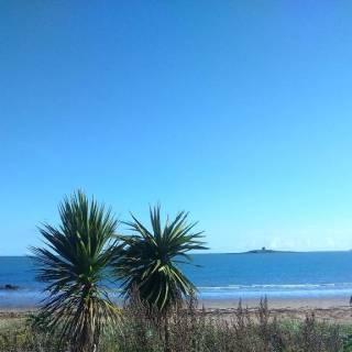 Фотография Jevgenijs Makarenko: пляж в Skeries Ireland