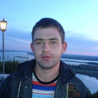 Дмитрий (@samara-diman_samara) на InCamery.Ru