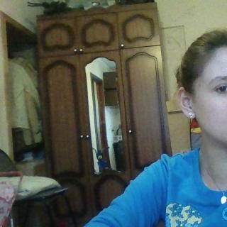 Анжела (@anzhela_avezova) dans InCamery.Ru