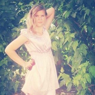 Екатерина (@fomina_katerina2)