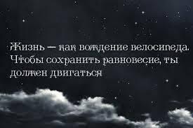 Фотография Nadiya на InCamery.Ru