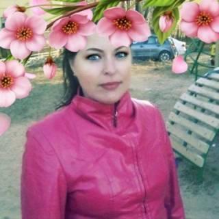 Фотография irina (@irinamause) на InCamery.Ru