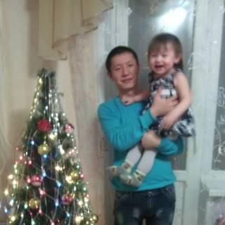 Photo kairat in InCamery.Ru