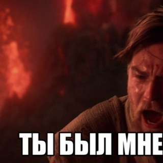 Фотография Яблочник: Когда перетёрся очередной Lightning-кабель.
