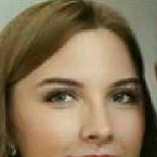Photo Наталія: модель