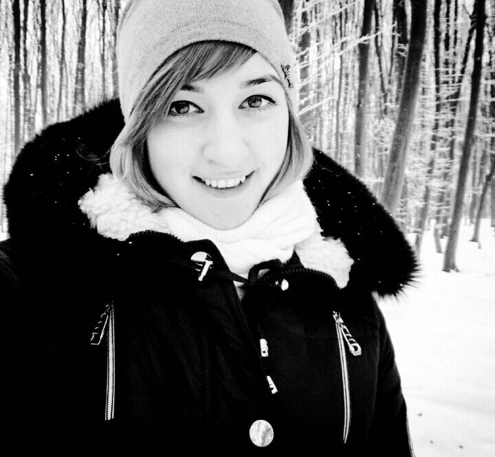 Фотография nastasia13