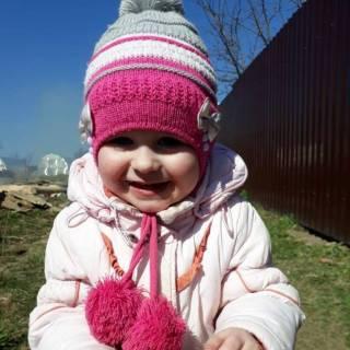 valentina (@vmakarenkova89) in InCamery.Ru