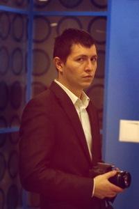 Фотография Vadim (@sekkretlife) на InCamery.Ru