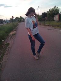Photo  (@newuser42) in InCamery.Ru