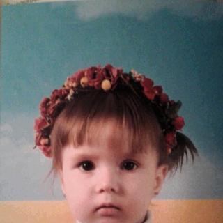 Фотография ivan: Маленька Украиночка ))))))