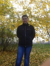 Фотографія lavrinova78