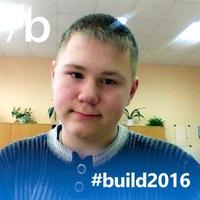 Сергей  (@dunaev-s) на InCamery.Ru