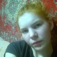 (@newuser146) in InCamery.Ru