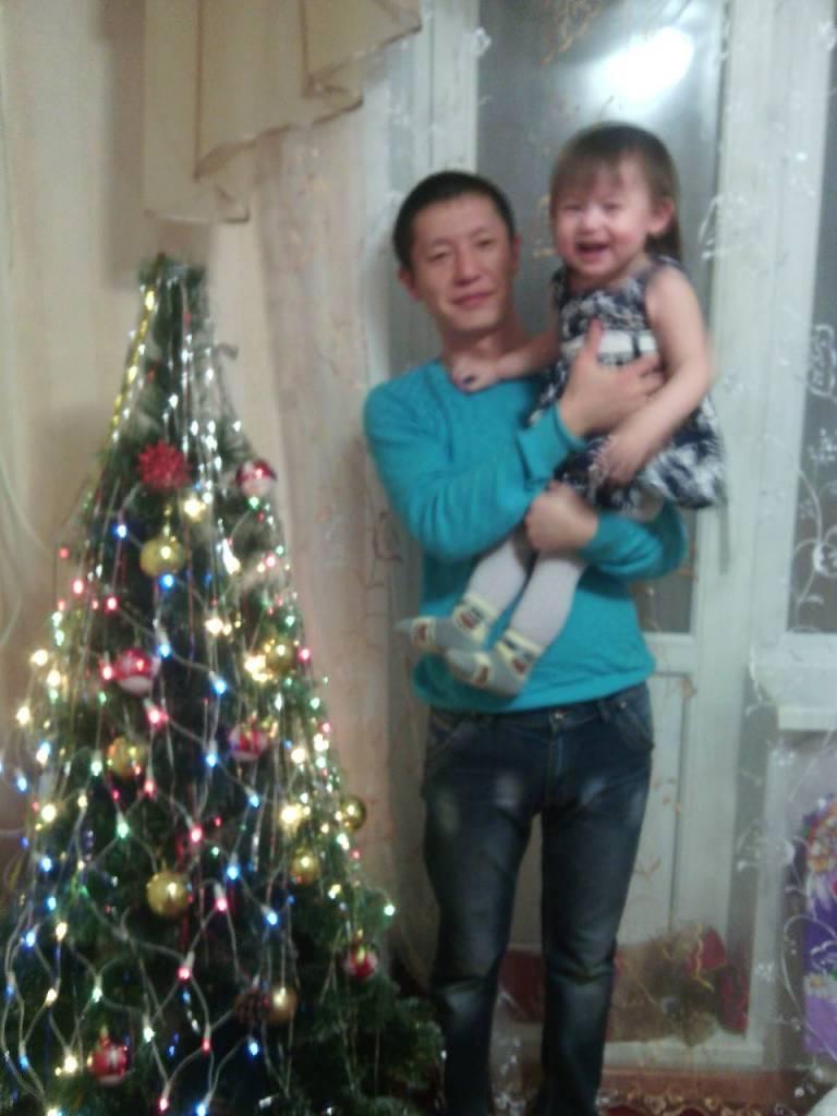 Photo zhumenov
