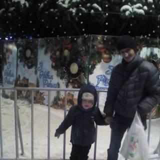 Photo Галина in InCamery.Ru