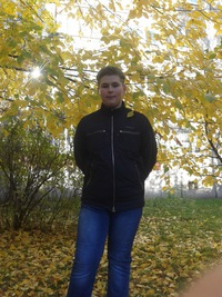Фотография  (@lavrinova78) на InCamery.Ru