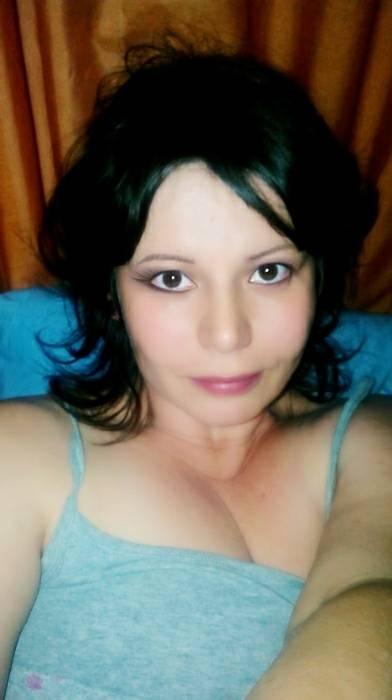 это я!!! фотография olqa
