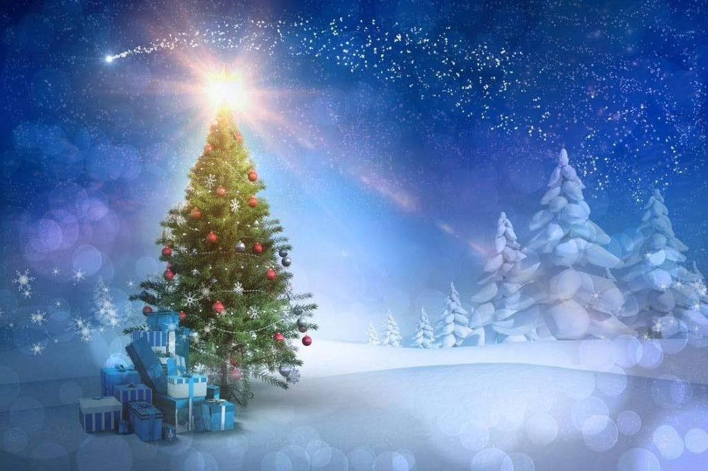 С Новым Годом...! photo Алексей